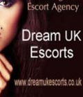 Dream UK Escorts