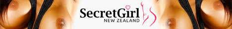 NZgirls and escorts