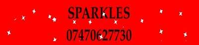Sparkles Essex Escorts